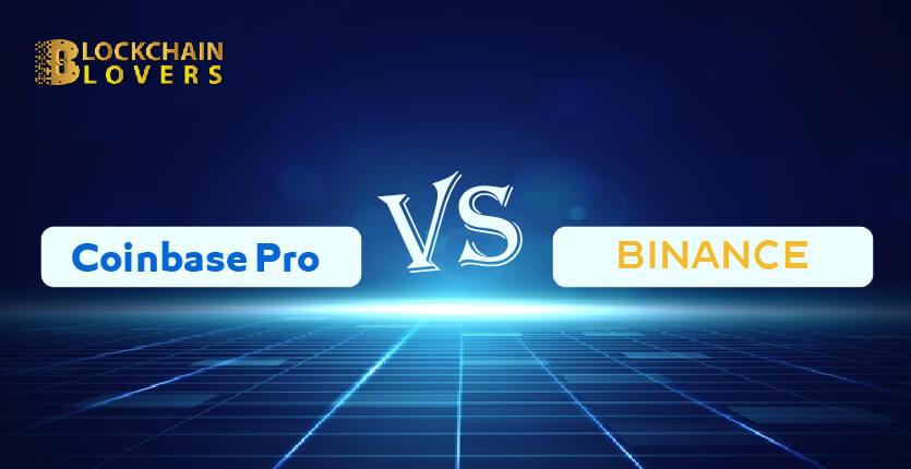 Coinbase-pro-vs-Binance