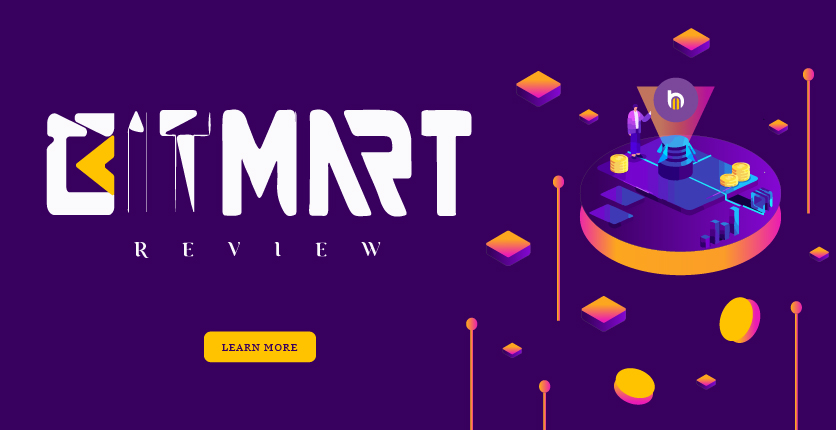 BitMart Review: Details, Trading Fees, and ...